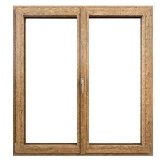 Menuiseries Pvc Changer Vos Fenêtres Et Porte Fenêtres En Pvc Agen